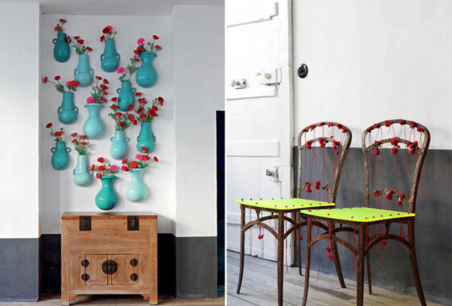 paola-navone-paris-apartment-12.jpg