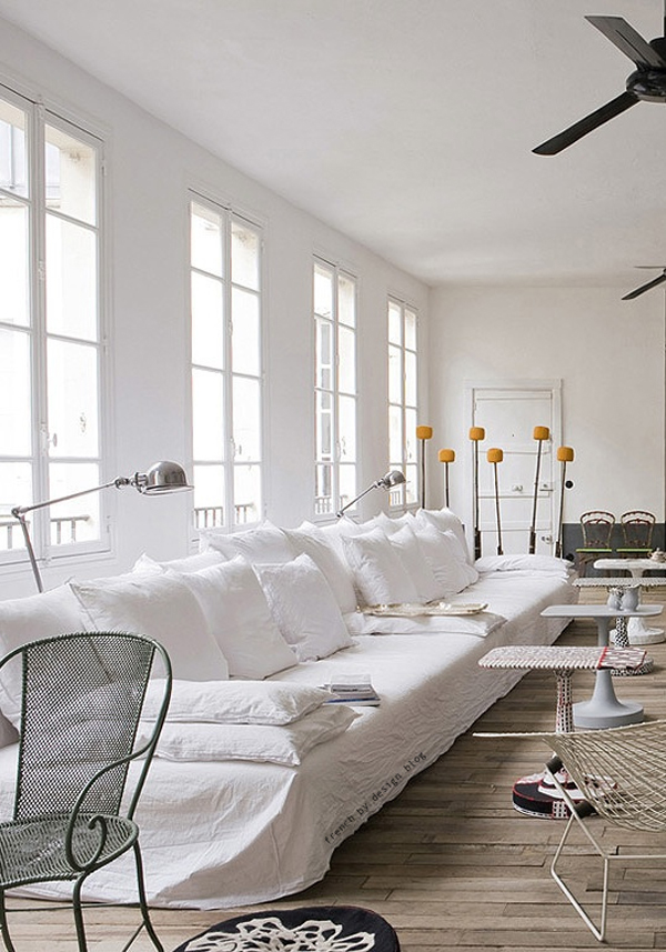paola-navone-paris-apartment-2.jpg