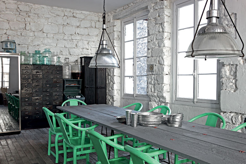 paola-navone-paris-apartment-9.jpg