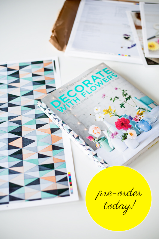pre-order_decoratewithflowers