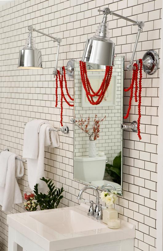 Bathroom_086