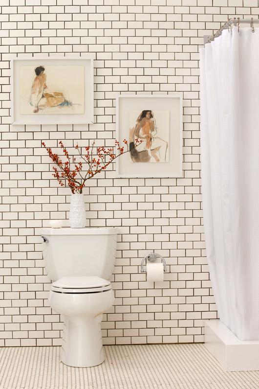 Bathroom_089
