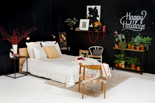 Bedroom_041