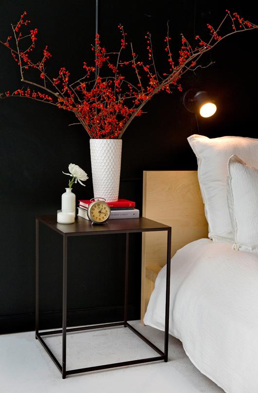 Bedroom_043