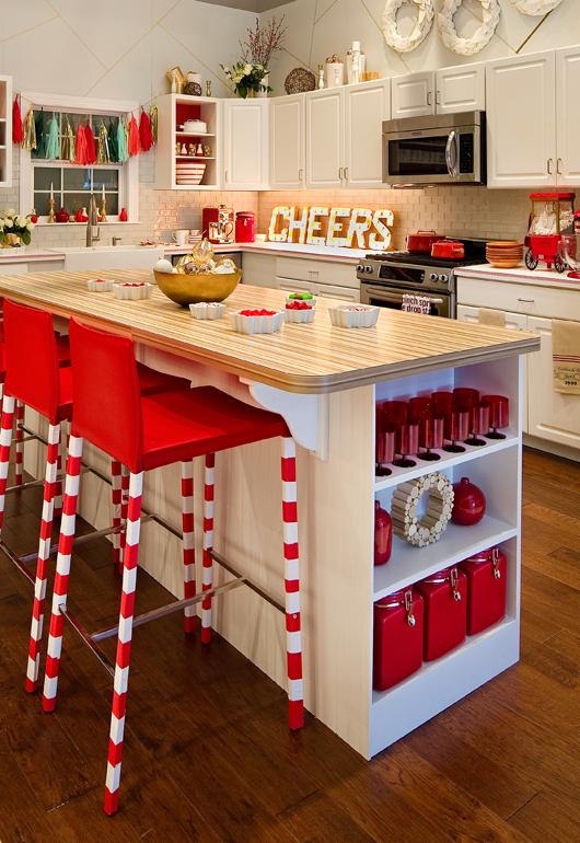 Kitchen_047