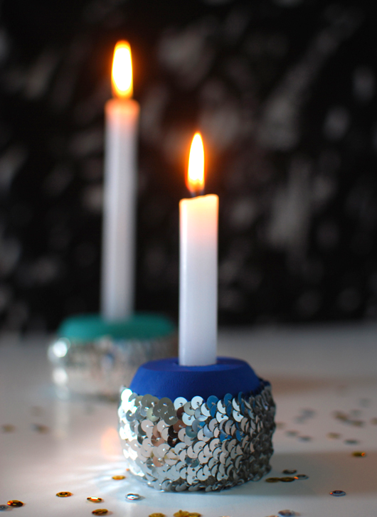 Sequin-candle-holders_3