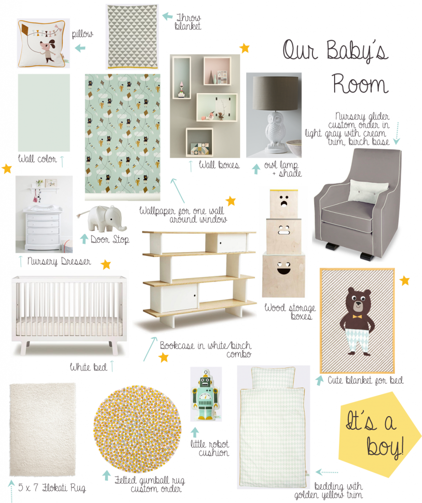 ourbabyboyroom_decor8