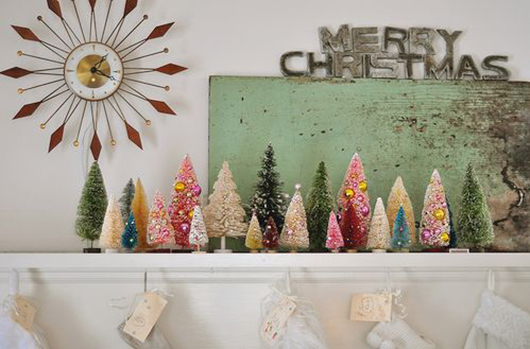 ChristmasTrends_BottleBrushTrees_2