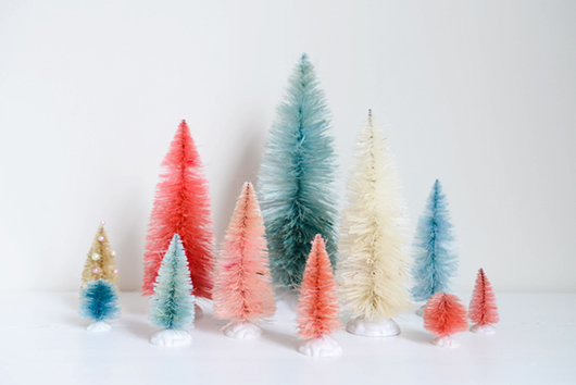ChristmasTrends_BottleBrushTrees_6