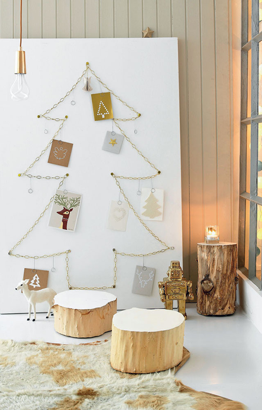 ChristmasTrends_FauxTrees_3