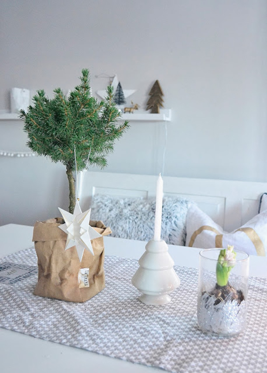ChristmasTrends_LittleTrees_2
