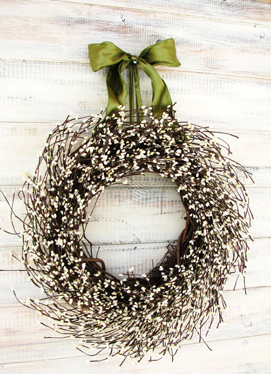 ChristmasTrends_wreath_8