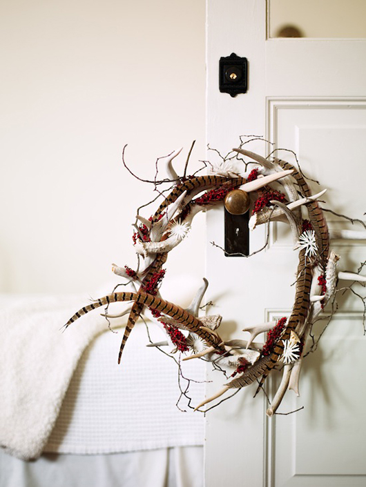 ChristmasTrends_wreath_9