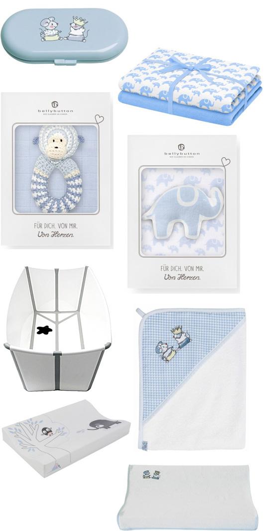babycare1