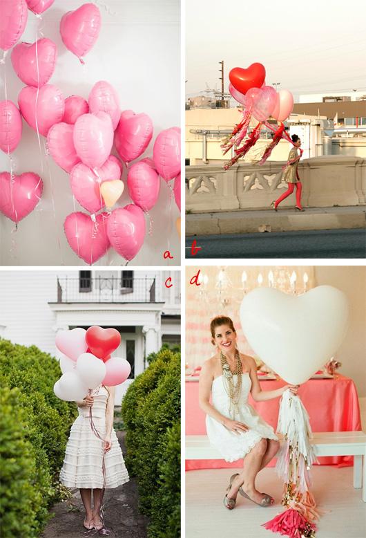 balloonsdecor8