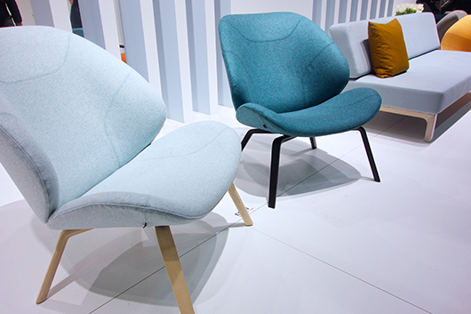 blue_SoftLine_armchairs