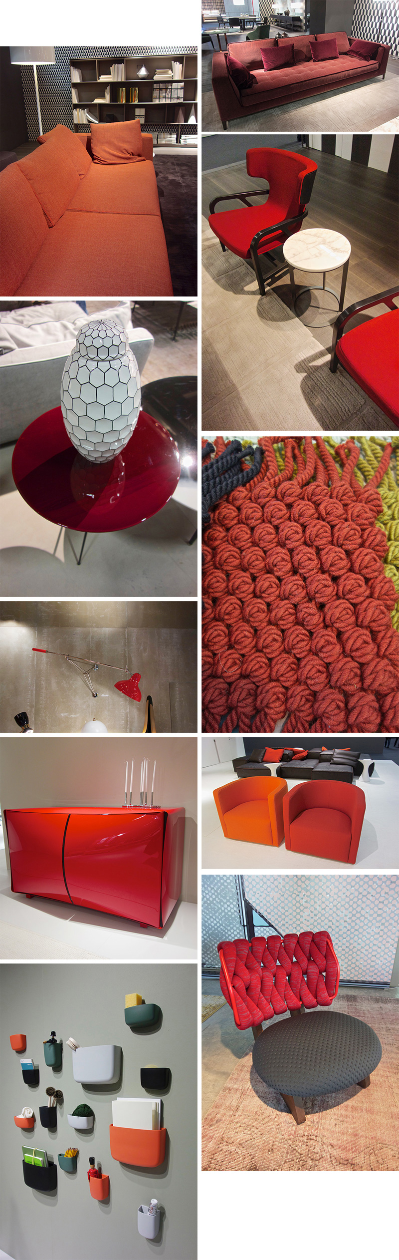red_decor8_trend
