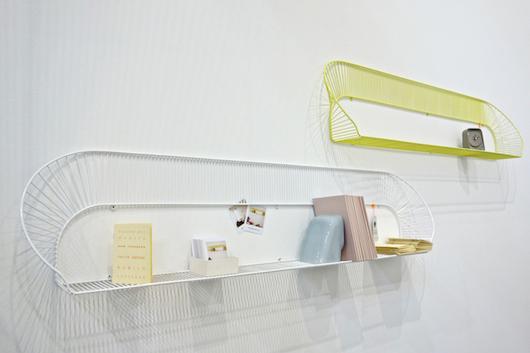 mini shelves - Petite Friture