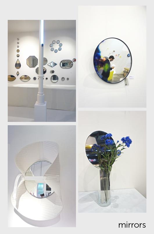 mirrors_gudy