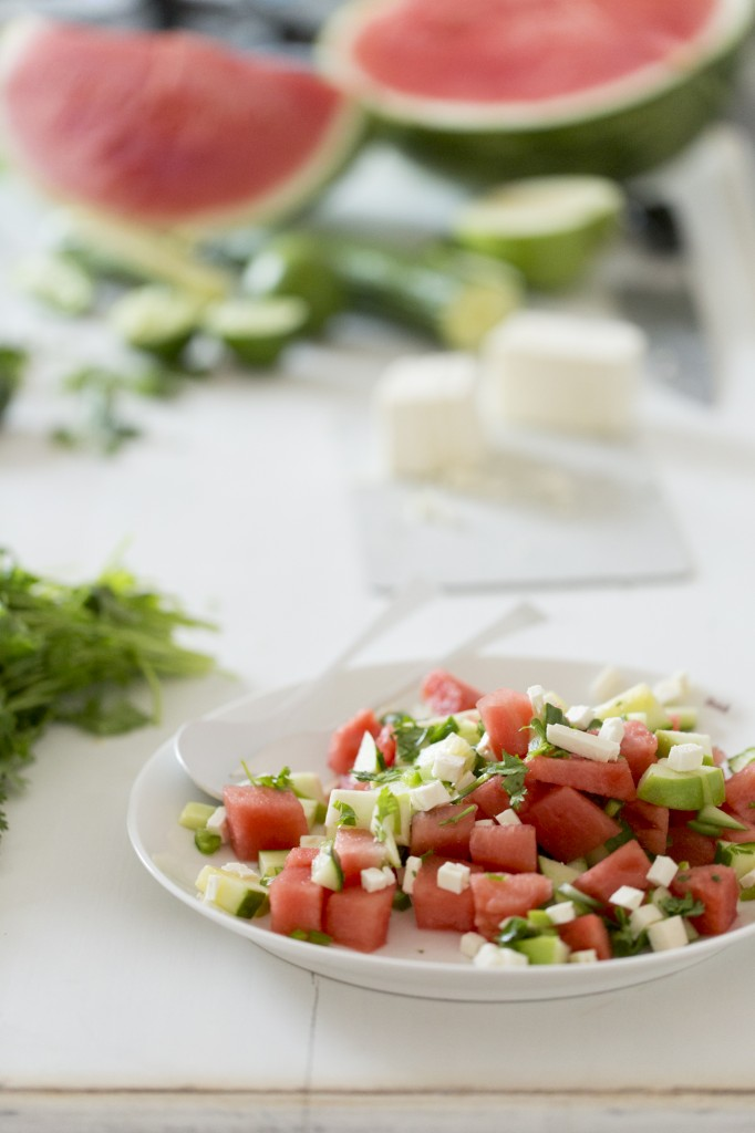 Watermelon_Salad_001