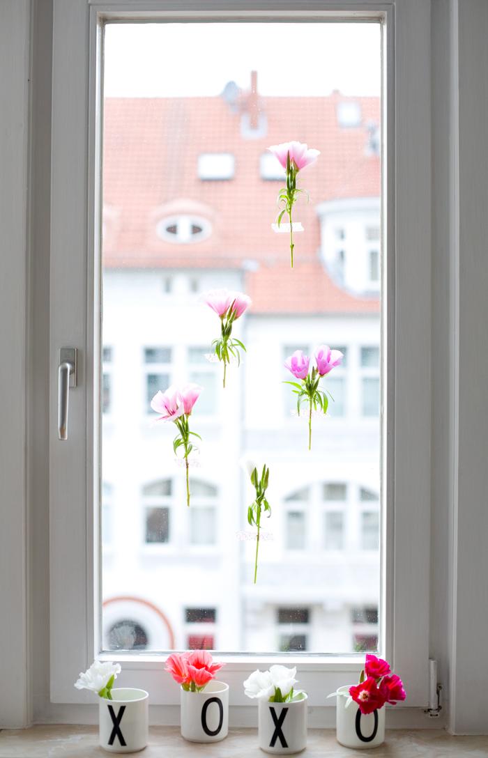 windows_tapeflowers