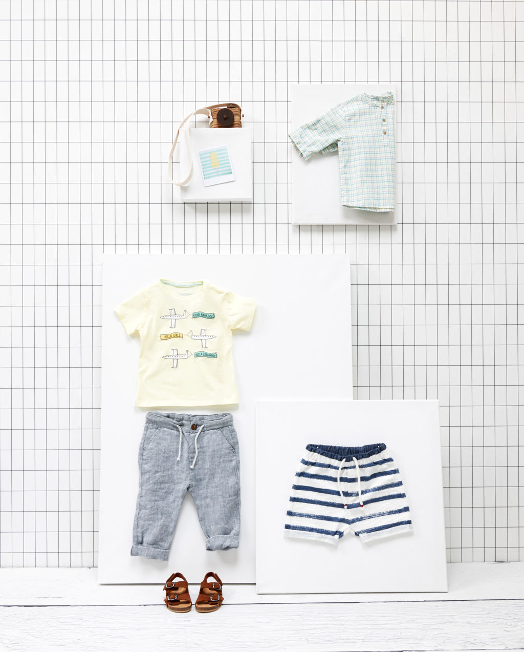 f1a398e2be88 5 Cool Brands For Baby Boy Clothes — decor8