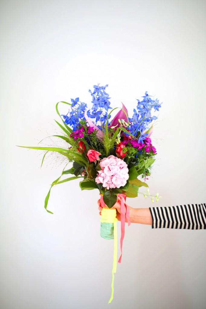 anniversaryflowers