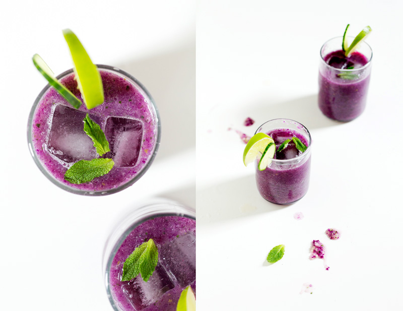 smoothieredcabbage
