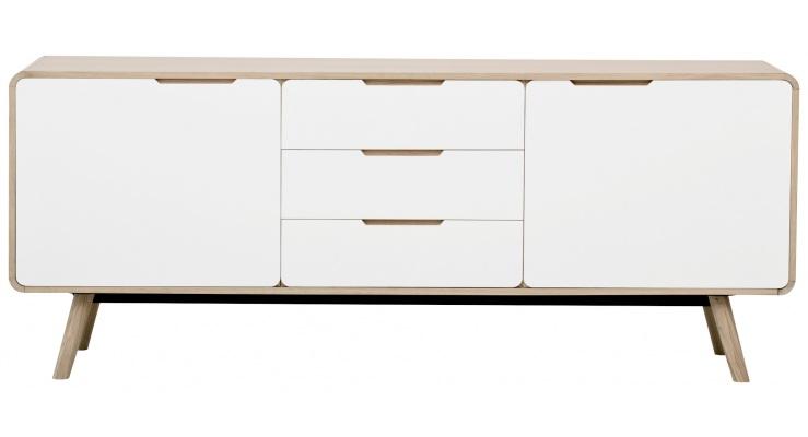 sideboard-helvig-i-weiss-53ad9a3711dbd