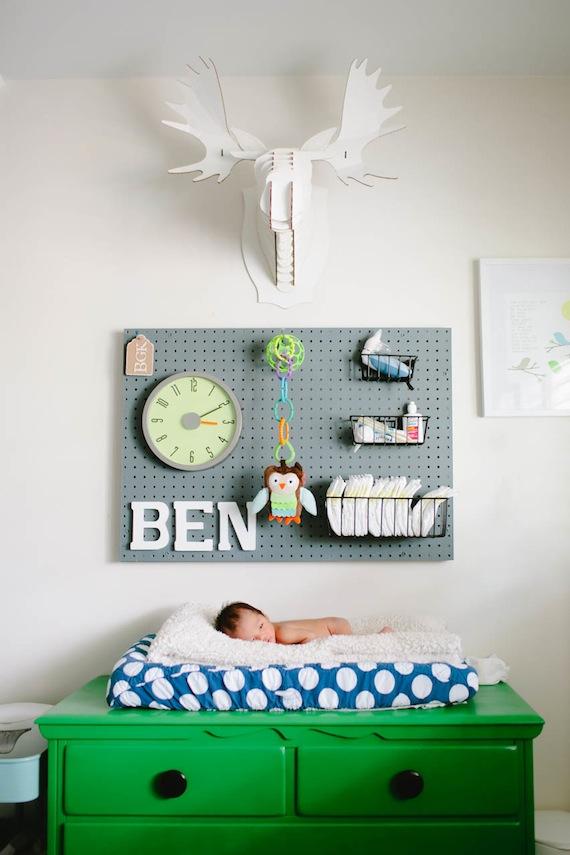 baby-boy-nursery-4