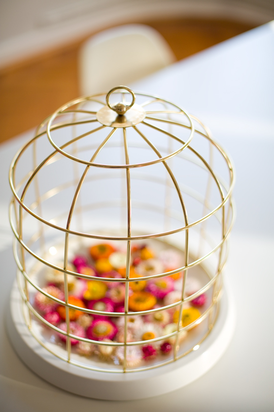 birdcage_decor81