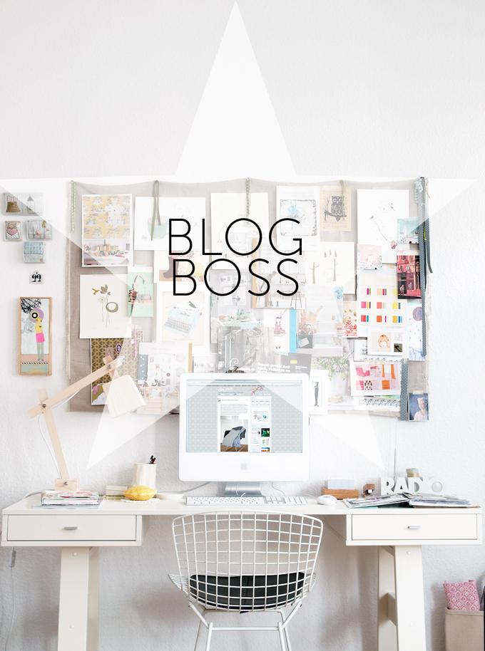 blogbosswelcome-1