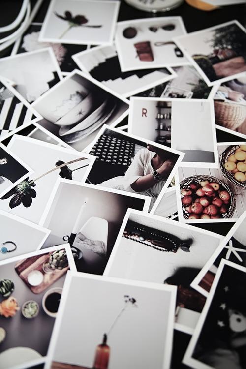 tumblr_mb4qphjcwU1qzc6nko1_500