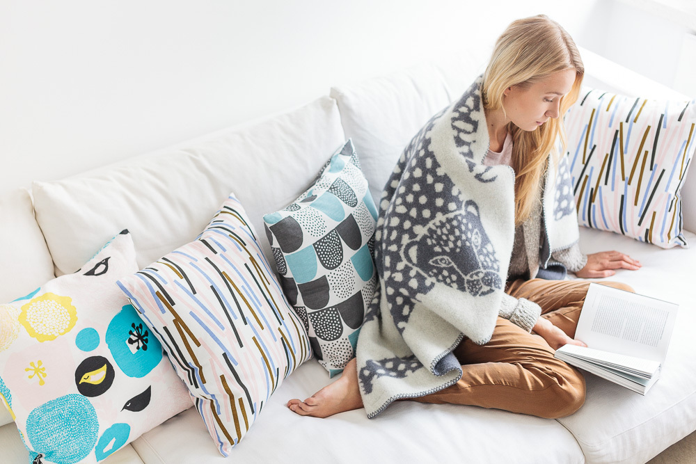 Kauniste_Leopardi_blanket_small