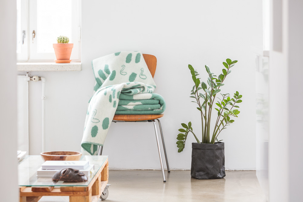 Kauniste_Swans_blankets
