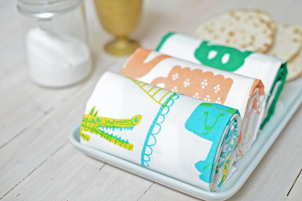 Towel_photo_online