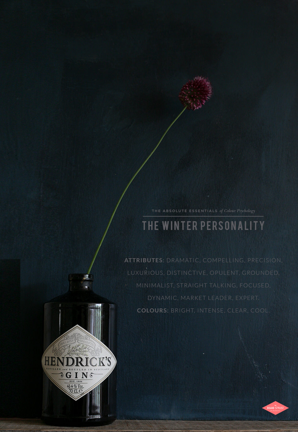 absolute-essentials-of-colour-psychology-WINTER-personality