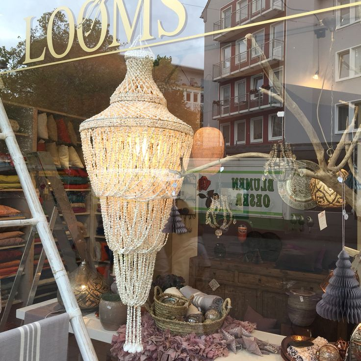 shell amen street refer of oyster inspirations view chandeliers chandelier to