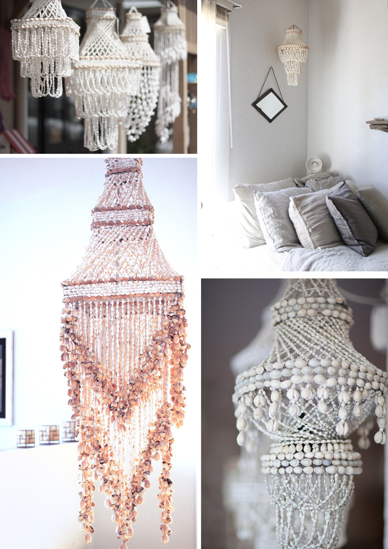 chandelier_beaded_shell6