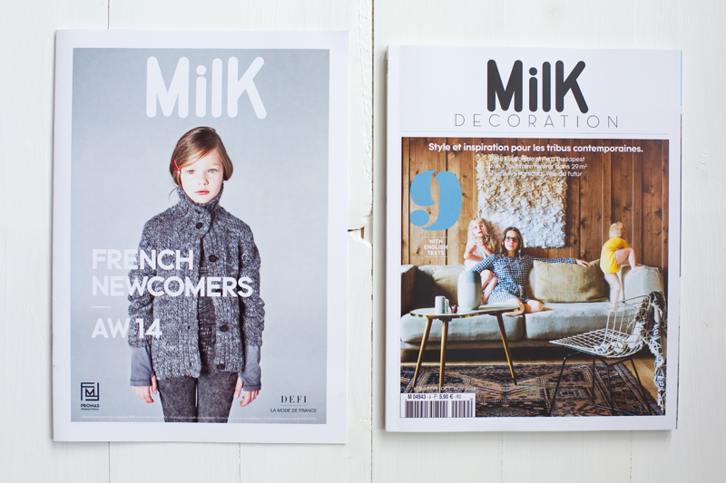 milkmag