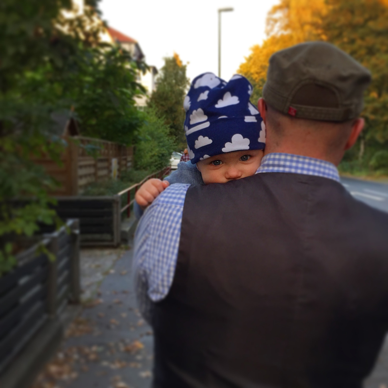 walkinghomewithdaddy