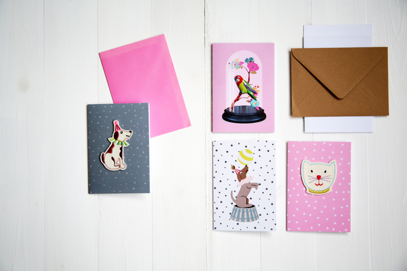 cards_decor8