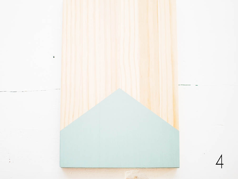 cuttingboard_freeship