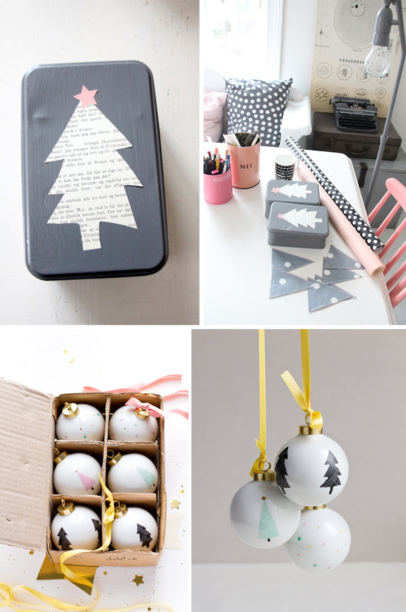 ideas_christmas