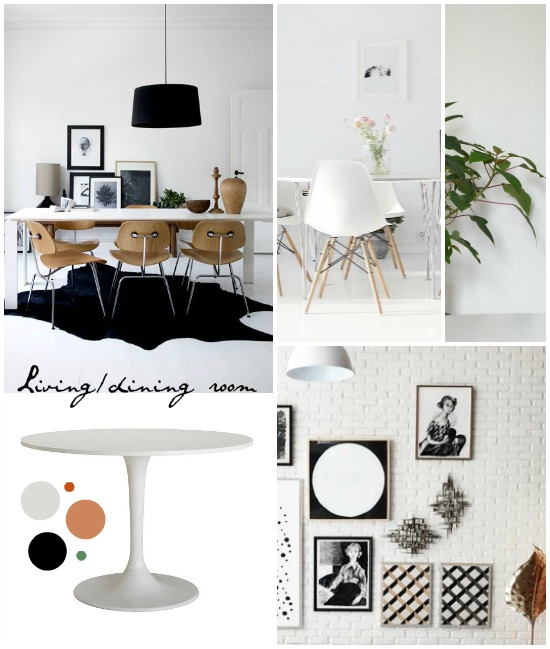 living-room-inspiration-by-passionshake