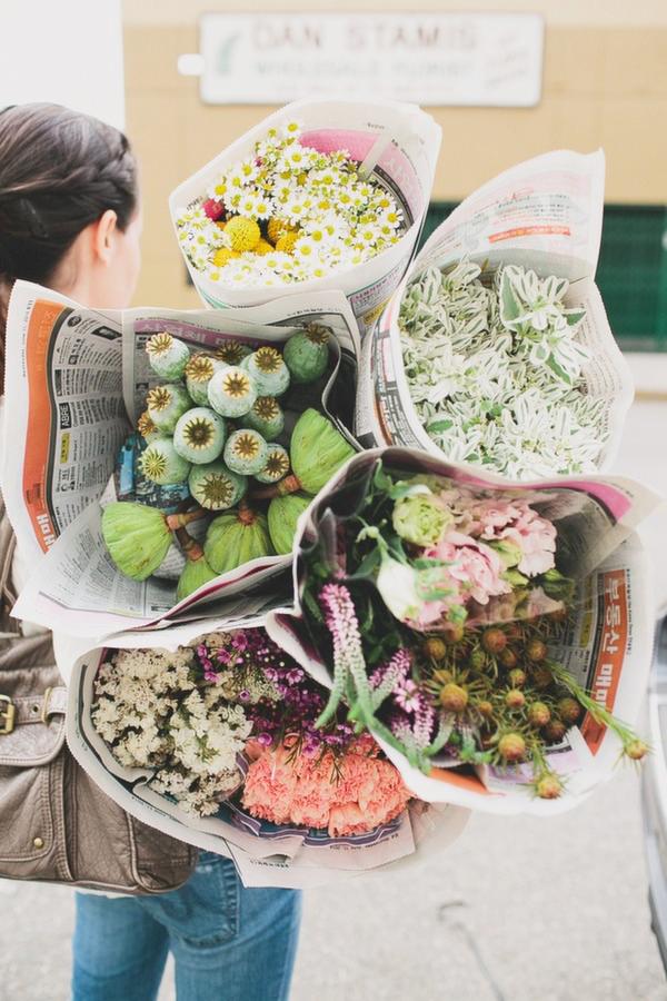 flowermarket_plumprettysugar