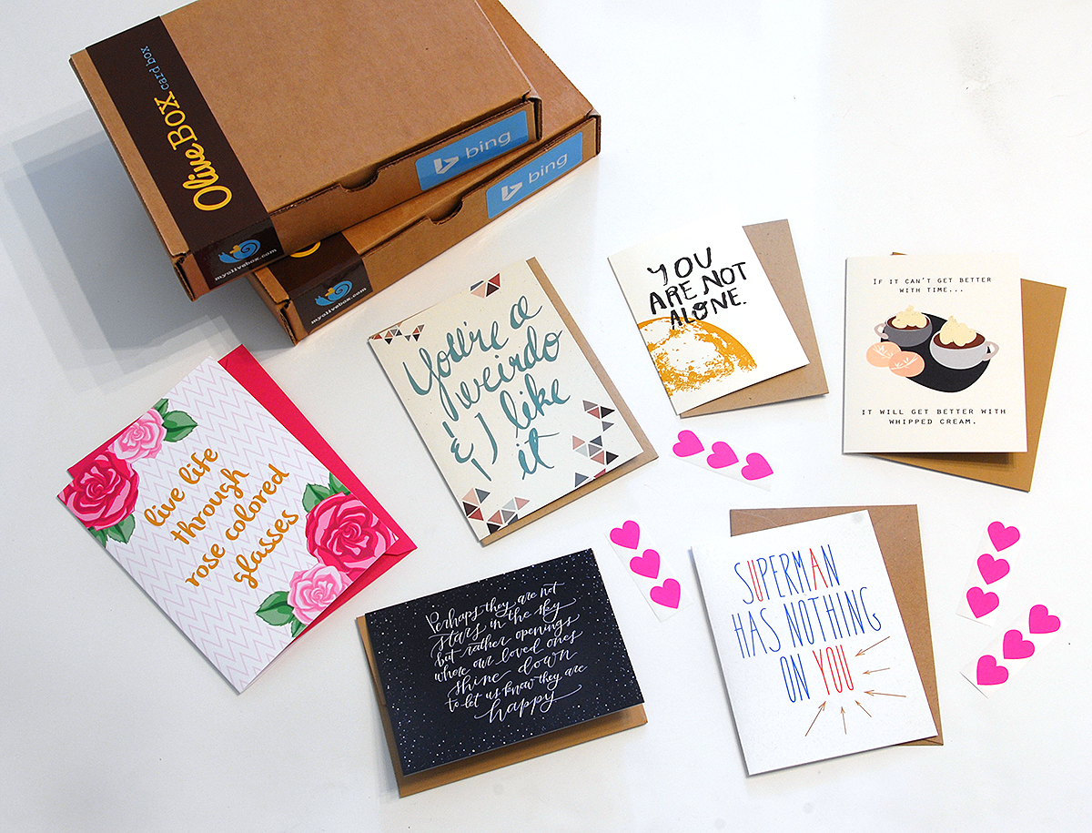 inspirational-card-box