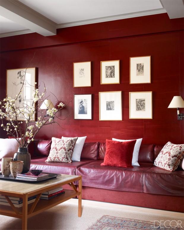 John-Saladino-Marsala-Room-620x775