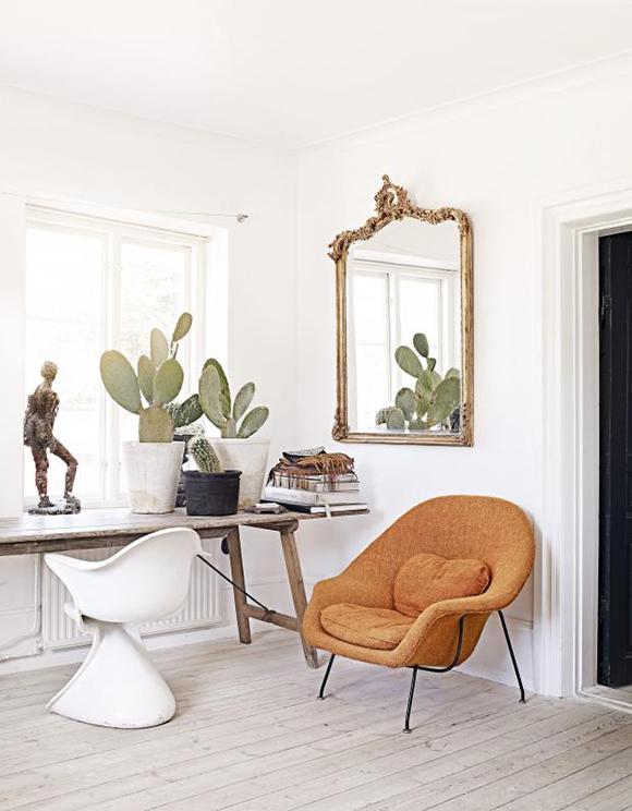Marie-Olsson-Nylander-armchair