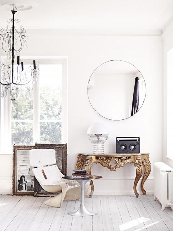 Marie-Olsson-Nylander-chandelier